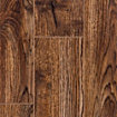 12mm Elk River Redwood Laminate