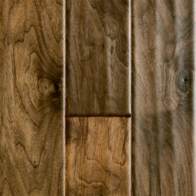 Engineered Hardwood Flooring Gt Handscraped Engineered