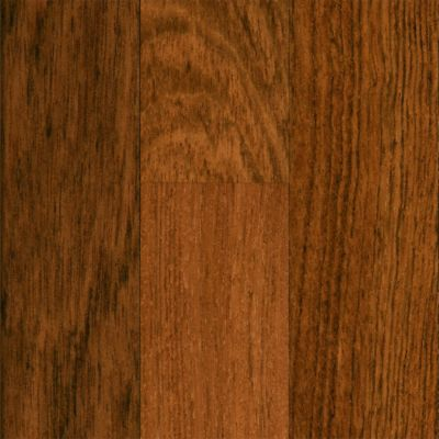 "3/4"" x 2-1/4"" Shorts Brazilian Cherry"