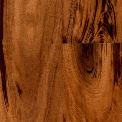 Flooring sale clearance flooring buy hardwood floors for Donar oak flooring