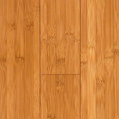 Bamboo floors morning star bamboo flooring lumber liquidators Morning star bamboo flooring
