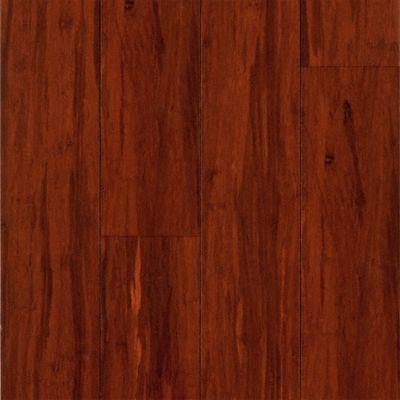 Engineered hardwood floors lumber liquidators engineered for Lumber liquidators decking