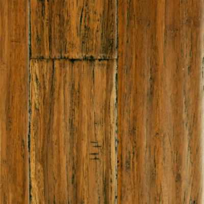 Bamboo and Cork Flooring > Bamboo Flooring | Buy Hardwood Floors ...