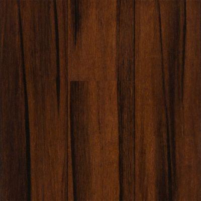 Bamboo Floors Strand Bamboo Flooring Lumber Liquidators