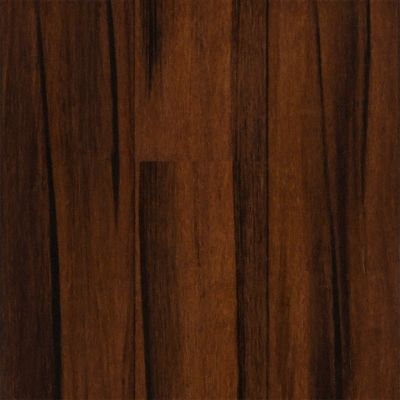 Bamboo floors strand bamboo flooring lumber liquidators for Lumber liquidators decking