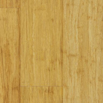 Bamboo Flooring and Cork Flooring | Lumber Liquidators