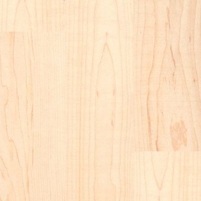 "3/4"" x 2 1/4"" Select Maple"