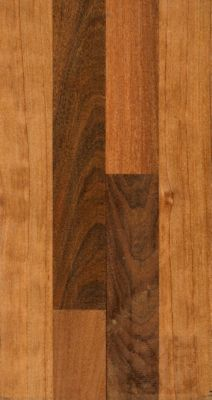"3/4"" x 3"" Brazilian Walnut"