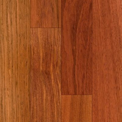 "3/8"" x 3"" Select Brazilian Cherry"