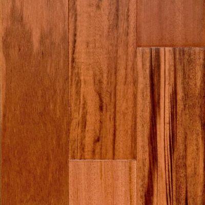 Laminate Flooring Laminate Flooring Brazilian Koa