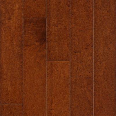 Engineered hardwood lumber liquidators engineered for Engineered hardwood siding