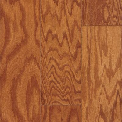 Woodworkers Source Your Friendly Lumber Supplier Cpns