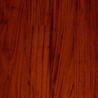 "1/2"" x 5"" Brazilian Cherry Engineered"