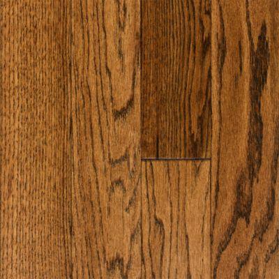 Laminate Flooring Discount Laminate Flooring Denver