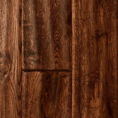 Pine flooring prefinished pine flooring canada for Old world floors