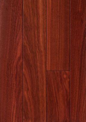 3 4 x 3 1 4 tudor brazilian oak bellawood lumber for Bellawood hardwood floors