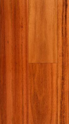 1 2 x 5 natural australian cypress bellawood for Australian cypress hardwood flooring reviews