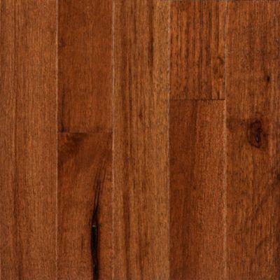 3 4 x 5 harvest hickory virginia mill works lumber for Builders pride flooring installation