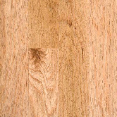 3 4 x 3 1 4 select red oak builder 39 s pride lumber for Builders pride flooring installation