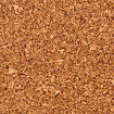 3 4 x 5 artisan sorrel ash bellawood distressed for Lisbon cork flooring reviews