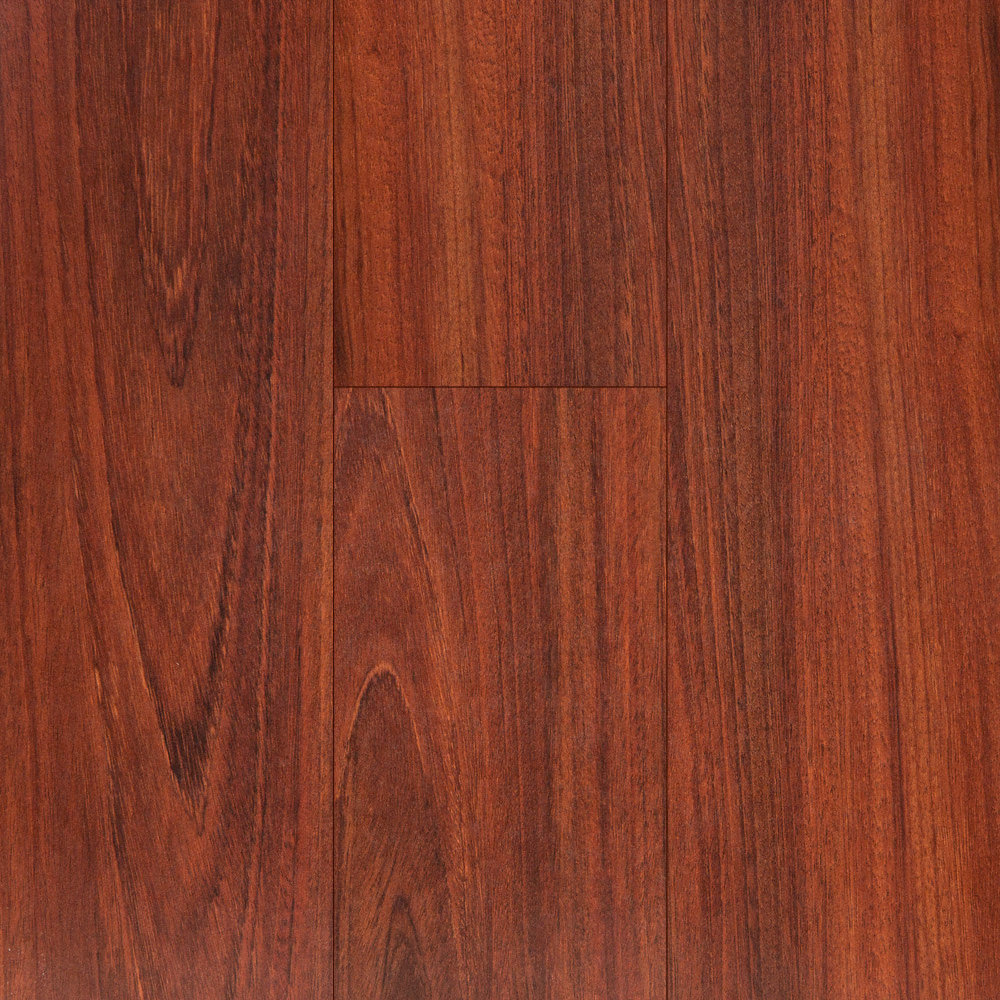 Is Vinyl flooring safe in 2016  The Floor Pro Community