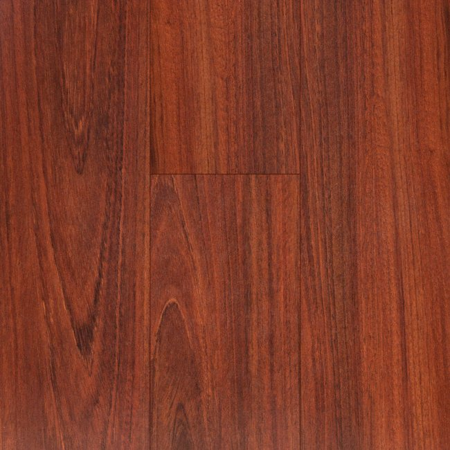Dream home nirvana product reviews and ratings 10mm for Brazilian cherry flooring
