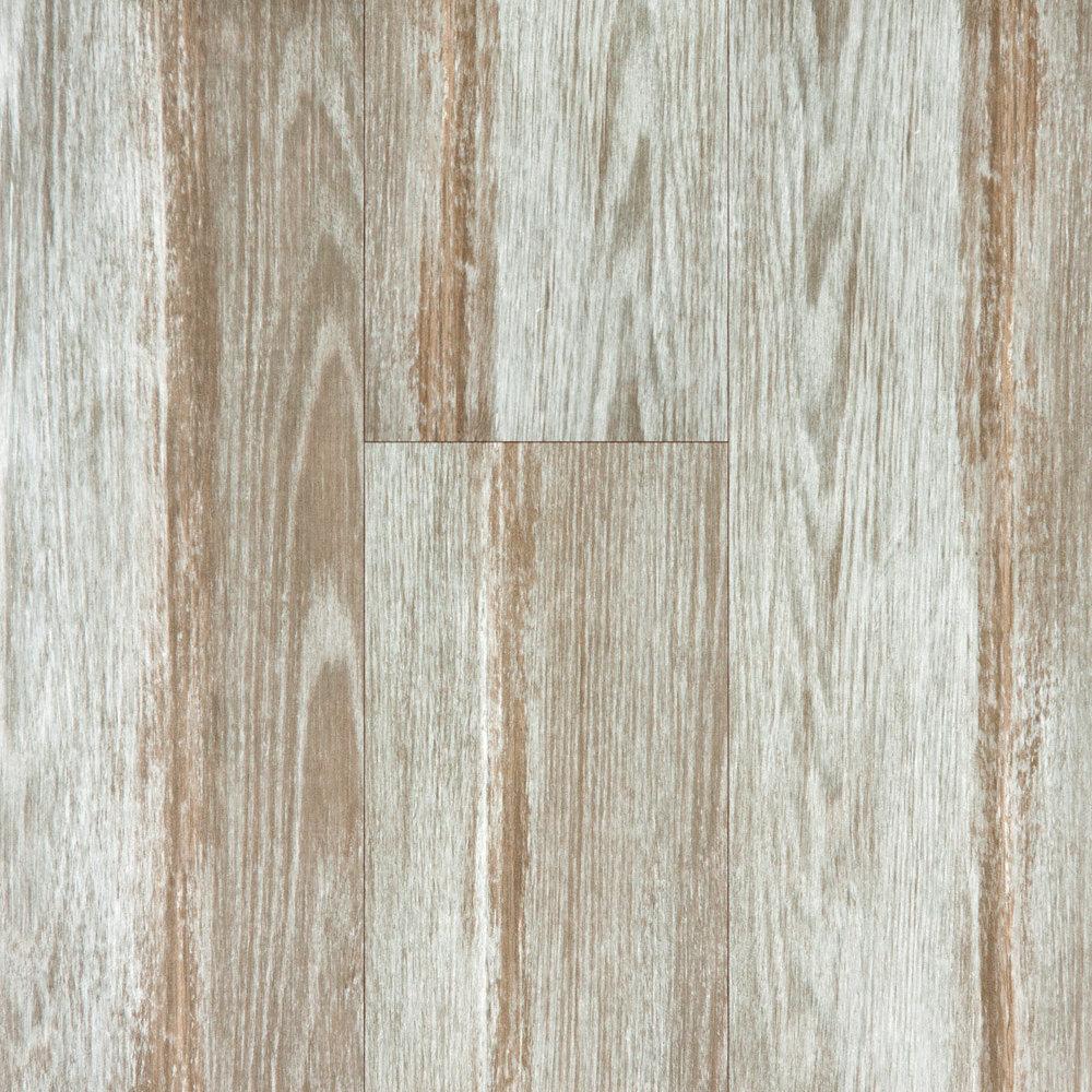 12mm Pad Dunes Bay Driftwood Laminate Dream Home