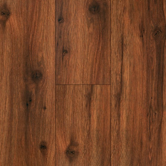Dream home nirvana plus 10mm springer mountain oak for Nirvana plus laminate flooring