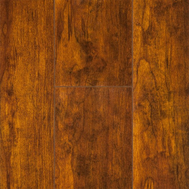 dream home ispiri 12mm african thuya burlwood laminate