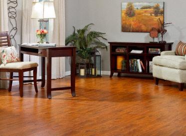 Dream Home Laminate Ispiri Installation Home Design Idea