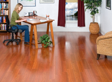 Reviews For Style Selection Laminate Floor Ask Home Design