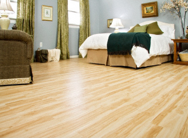 Dream Home - Kensington Manor - 12 mmx143mm HDF/Laminate