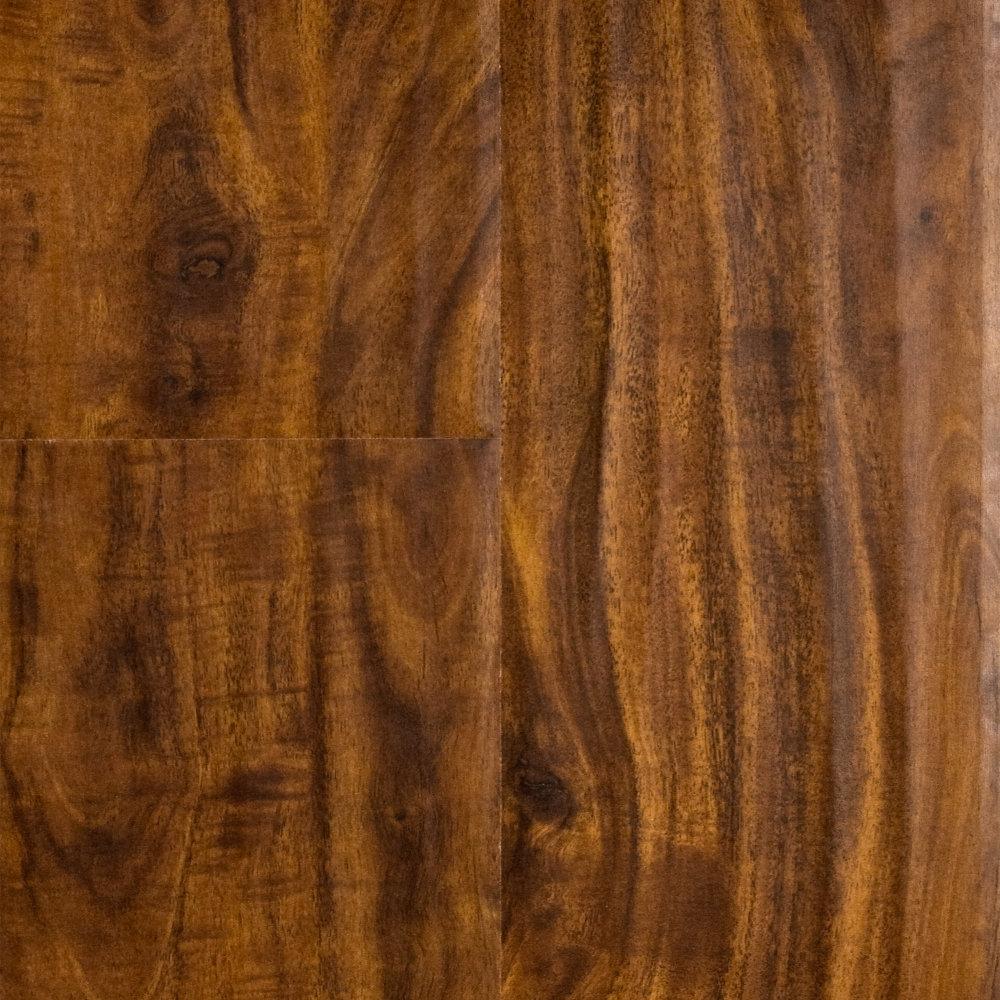 12mm golden teak laminate dream home kensington manor for Teak laminate flooring