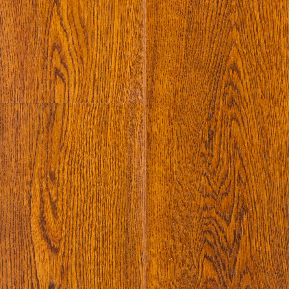 12mm Heritage Long Length Oak Laminate Flooring - Dream Home ... - ^