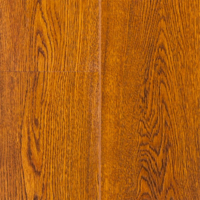Dream home ispiri 12mm heritage long length oak for Ispiri laminate flooring