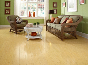 Dream Home - St. James - HDF/Laminate
