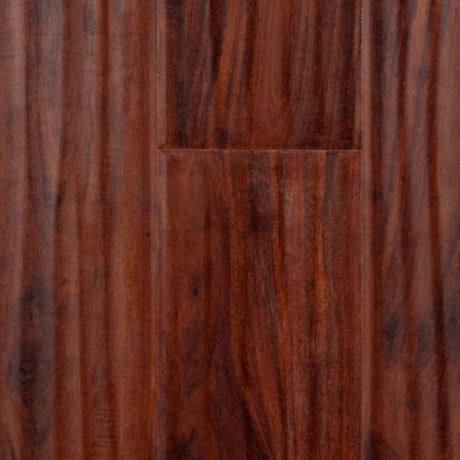 Dream home kensington manor product reviews and ratings for Laminate flooring sale