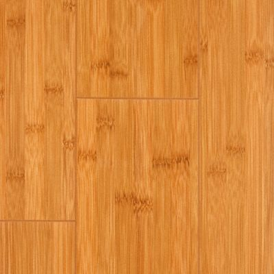 St james laminate flooring reviews
