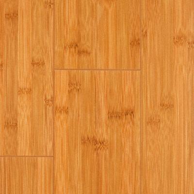 St james laminate flooring reviews