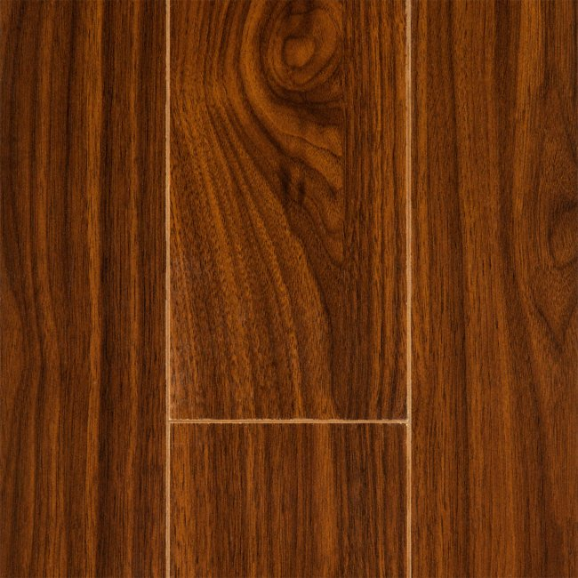 12mm Sloane Street Teak Laminate Flooring Dream Home