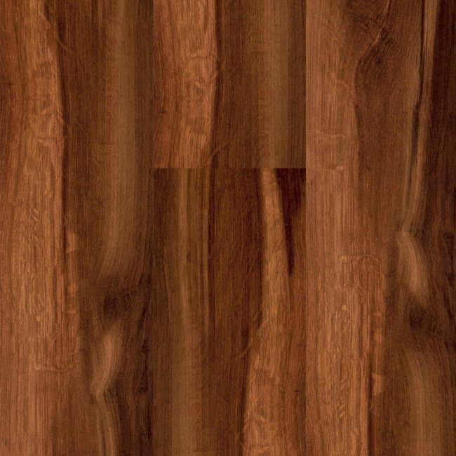12mm Toasted Chickory Laminate Dream Home St James