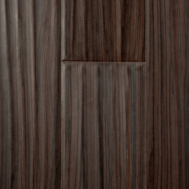... Ratings - 12mm - 12mm Tanzanian Wenge Laminate from Lumber Liquidators