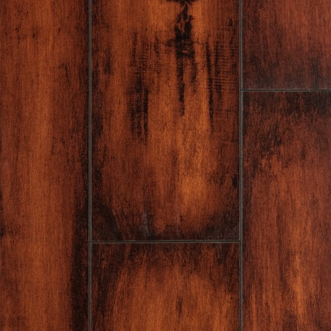 12mm Vintner S Reserve Laminate Dream Home St James