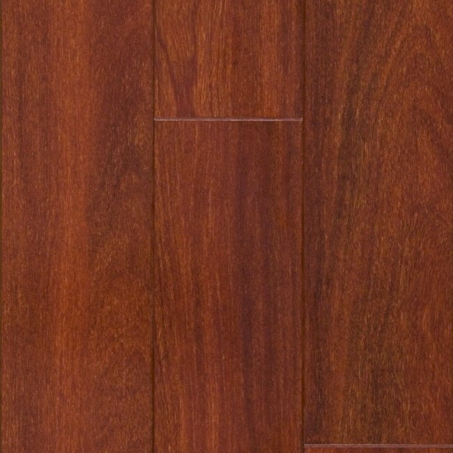 Charming dream home laminate flooring reviews 2 12wr sw for Get a home plan com