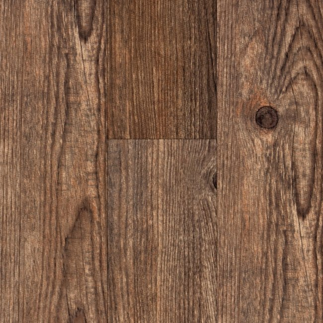 1.5mm South Perry Pine Resilient image
