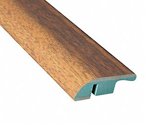 7.5 Laminate Brazilian Cherry Reducer