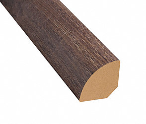 Flooring Moldings Trim And Accessories Buy Hardwood