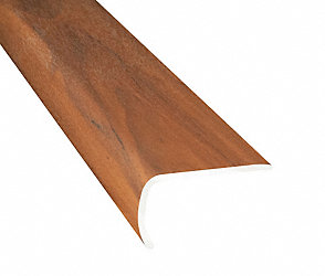 American Cherry Stair Nose