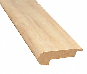 Americas Mission Olive Laminate Stair Nose