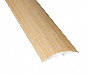 Black Mountain Maple Multi Trim